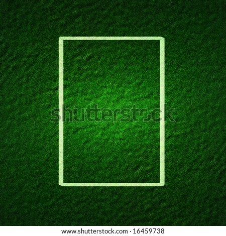 Billiard ball for your design pool or cards game background texture