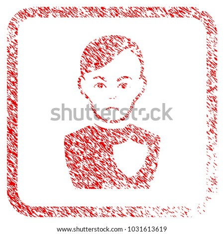 Bobby Police Stock Images Royalty Free Images Amp Vectors