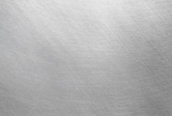 steel texture. Modren Texture Polished Metal Texture Steel Background And Steel Texture U