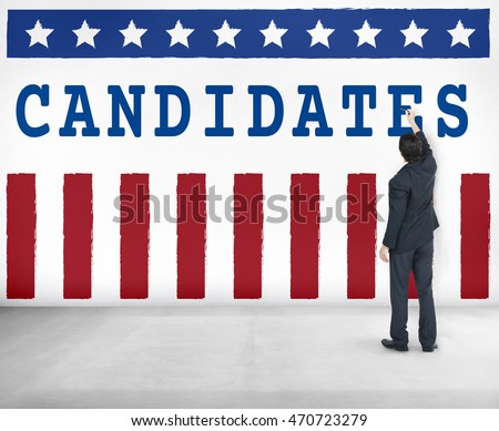 Politics Stock Photos, Royalty-Free Images & Vectors - Shutterstock