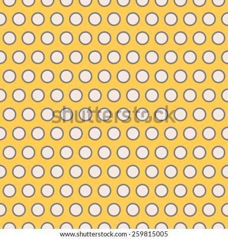 Yellow Dots Stock Images, Royalty-Free Images & Vectors ...
