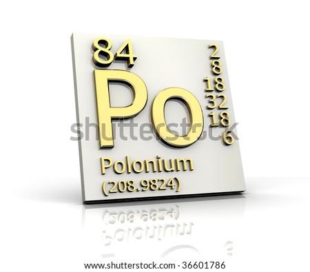 Cobalt Periodic Table Square 1 Pcs Co Cobalt Pure9996 89g