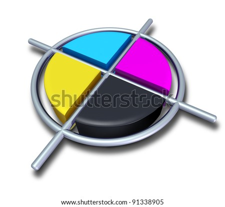 Cmyk Printing Stock Images, Royalty-Free Images & Vectors ...