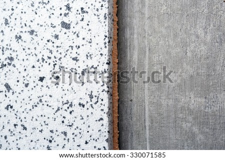 Window Foam Insulation Stock Images Royalty Free Images