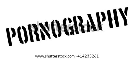 Sleazy Stock Photos, Royalty-Free Images & Vectors - Shutterstock