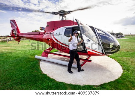 Helicopter Ride Stock Images RoyaltyFree Images Amp Vectors  Shutterstock