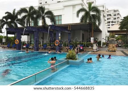 Swim club coquitlam