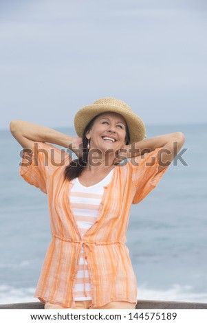 orange beach mature women personals Single and over 50 is a premier matchmaking service that connects real professional singles with other like-minded mature singles that are serious about dating.