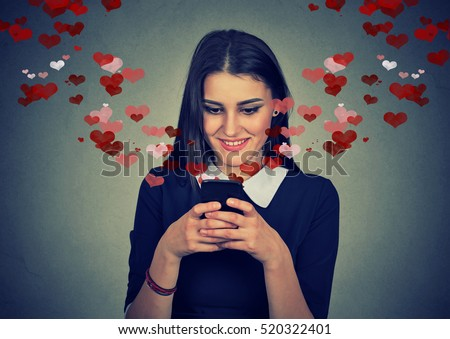 happens... was and Top dating sites in toronto you have