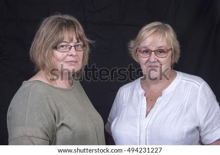 Shemale lesbian cartoon porn
