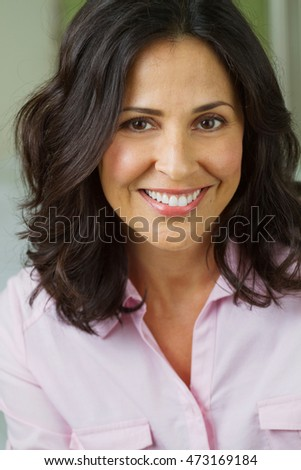 Free photos mature latinas