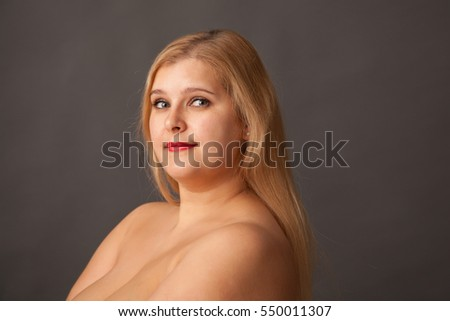 chubby-woman-with-massive-breasts