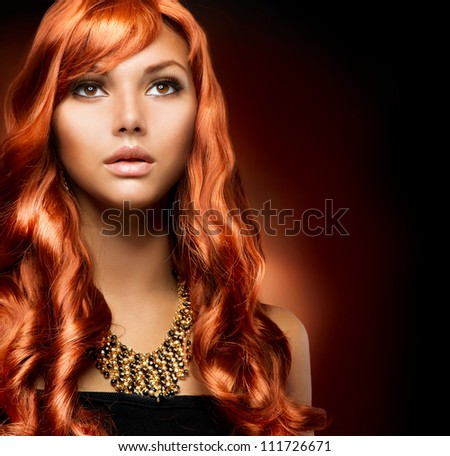Blood's New Characters  Stock-photo-portrait-of-a-beautiful-girl-with-healthy-long-red-hair-wavy-hair-hairdressing-hairstyle-111726671