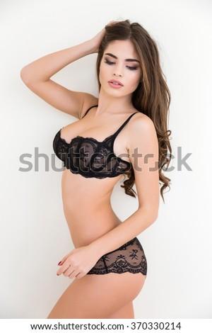 Girl Penis Pics