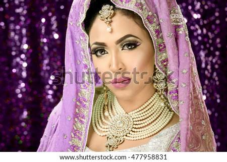 Thinking About Speedy Advice Of Best asian brides | CLUB ESPORTIU