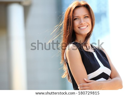 business woman,career,outfit,Beauty