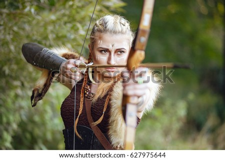 Bow Hunting Silhouette Photos - Free & Royalty-Free Stock