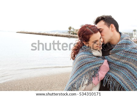 best countries to meet a wife