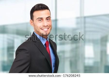 Employee stock options bank of america
