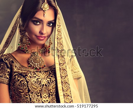 hindu single women in union dale Meet thousands of beautiful single ladies online seeking men for dating, love, marriage in india.