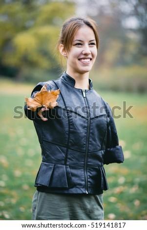 shenzhen online dating