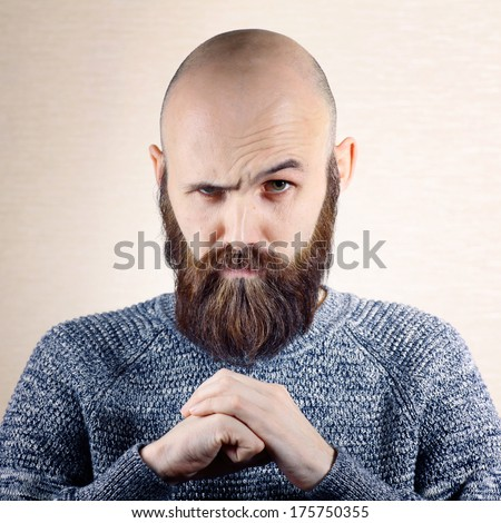 viking hat stock photos images pictures shutterstock