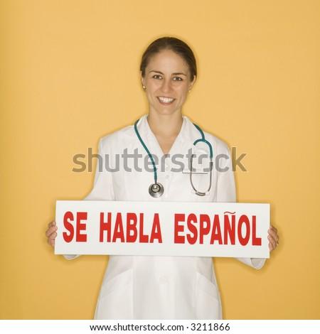 Can anyone speak spanish!? - ?Hablas espanol?