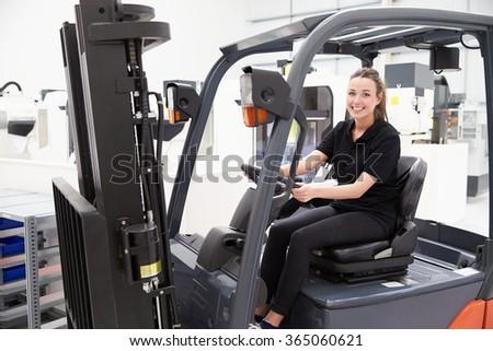 Forklift Certification Licence & Online OSHA Training For ...