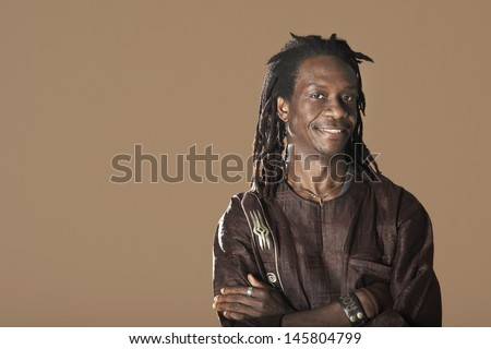 Long dreads Stock Photos, Illustrations, and Vector Art