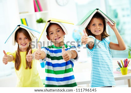happy classmate stock images royalty free images vectors