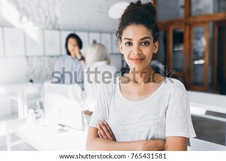 Musician female naked in public