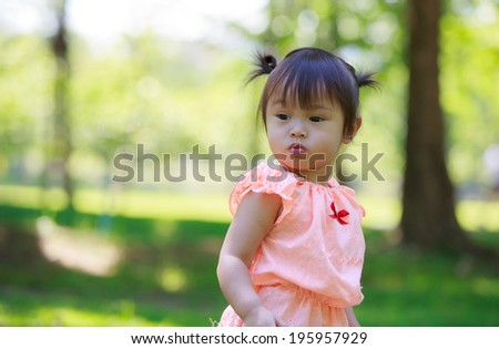 Stock photos royalty free images vectors shutterstock for Tiny thai teen