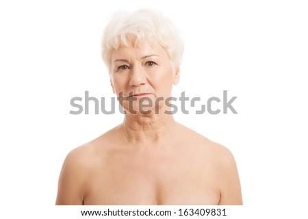 Porn sexy moms