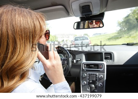 driving essay essay about reckless driving 285 words studymode