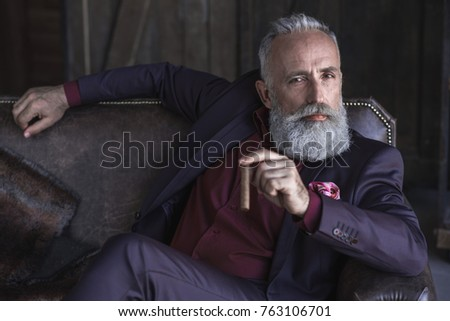 Free mature male pics