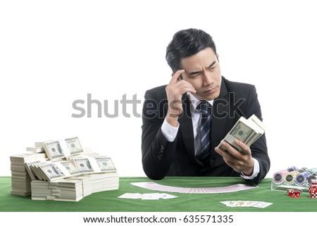 Gambling emotion san manuel casino tickets