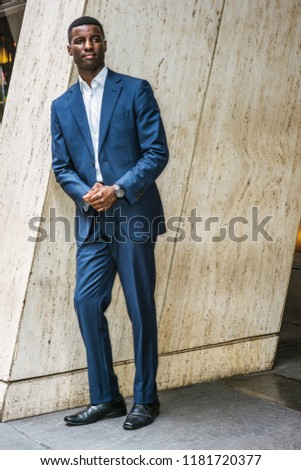stock-photo-portrait-of-young-handsome-a