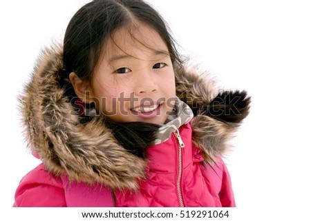 Happy asian girls — 10