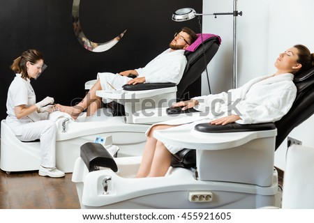Man Feet Stock Images Royalty Free Images Amp Vectors
