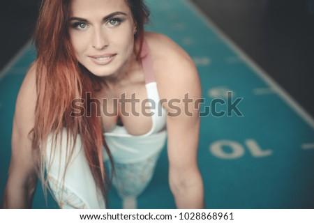 Community dare hump naked pee sex strip truth type