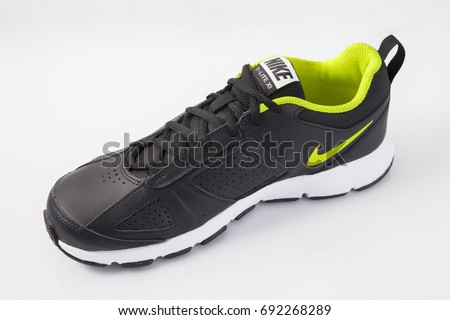 nike mnc All nike footwear, apparel and equipment nike, inc's compliance program is accredited by fla from the nike, inc website: our greatest responsibility as a global company is to play a role in bringing about positive, systemic change for workers within our supply chain and in the industry.