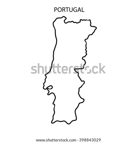 Outline Of Madagascar together with  on flamingo coloring pages 00367283