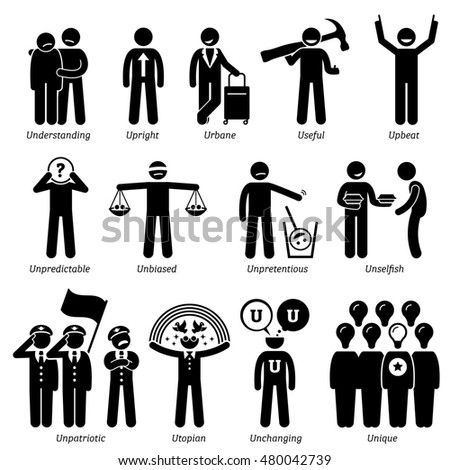 Unselfish Stock Images, Royalty-Free Images & Vectors ...