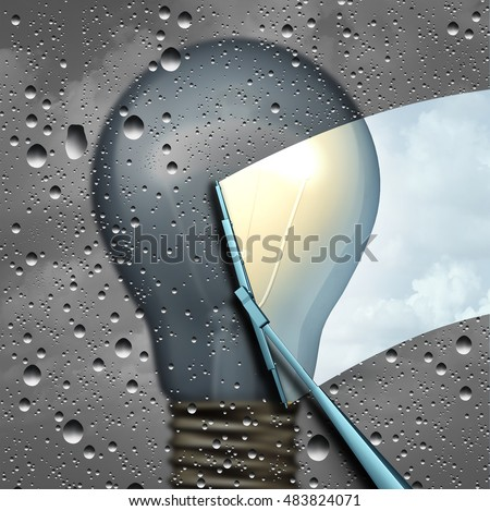 Outlook Stock Images Royalty Free Images Amp Vectors
