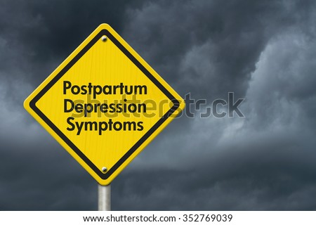 Signs And Symptoms Stock Photos, Images, & Pictures. Pontiac Signs Of Stroke. Bundle Signs. Environmental Design Signs Of Stroke. Girl Signs. Neuropathy Infographic Signs. Illuminati Signs. Hand Signs Of Stroke. Heatwave Signs Of Stroke
