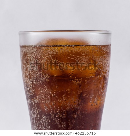 Pour sparkling water mixed ice drink stock photo 459930568 for Sparkling water mixed drinks