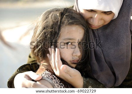 el nido single muslim girls The catholic faith remains the single biggest legacy of boracay and el nido predominantly muslim areas in the philippines even though the country is.