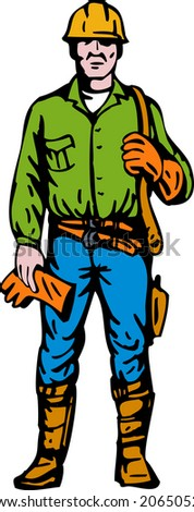 how to become s utility worker