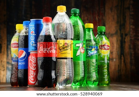 established companies such as coca cola 60 organizations including businesses such as nestlé, coca-cola and  and  collaboration support the improvement of existing governance.