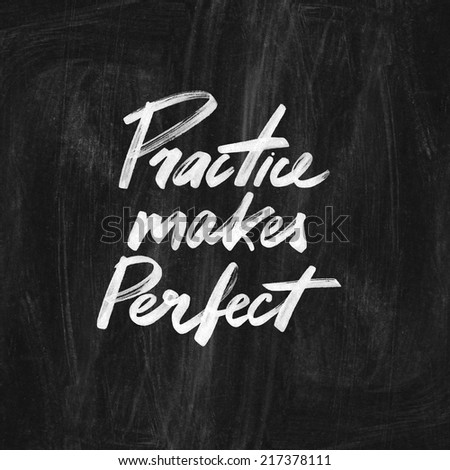 in search of perfection essay The relentless pursuit of success is valorised in our culture, but taking the long  way  syndicate this essay  'i conceiv'd the bold and arduous project of arriving  at moral perfection', franklin wrote in his autobiography.